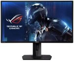 "ASUS ROG Swift PG279QE 27"" 2K WQHD IPS Overclockable 165Hz G-SYNC Gaming Monitor"