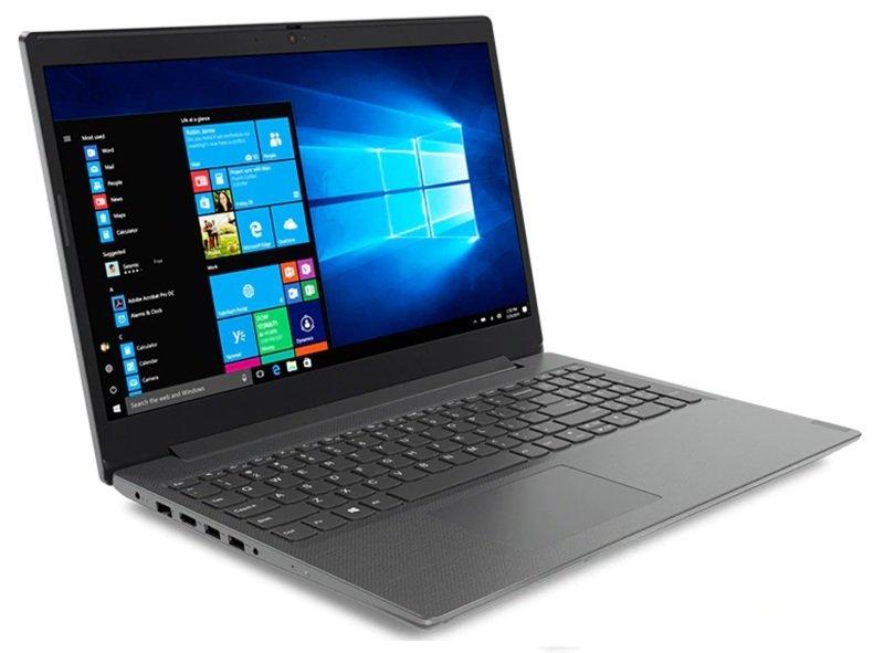 Lenovo V155-15API AMD Ryzen 5-3500U 8GB 256GB SSD 15.6 Inch Full HD Display Radeon Vega 8 Windows 10
