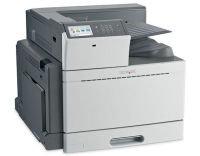Lexmark C950DE Colour Network A3 Laser Printer with Duplex