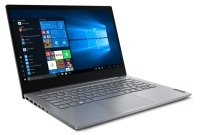"Lenovo ThinkBook 14 Core i5 8GB 256GB SSD 14"" Win10 Pro Laptop"
