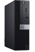 Dell Optiplex 7070 Core i5 9th Gen 8GB RAM 256GB SSD Win10 Pro SFF Desktop PC