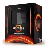 AMD Ryzen Threadripper 3960X sTRX4 Processor