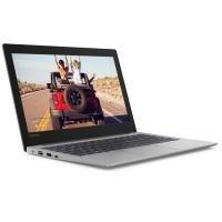 "EXDISPLAY Lenovo IdeaPad S130 11.6"" Intel Celeron Ultraslim Laptop"