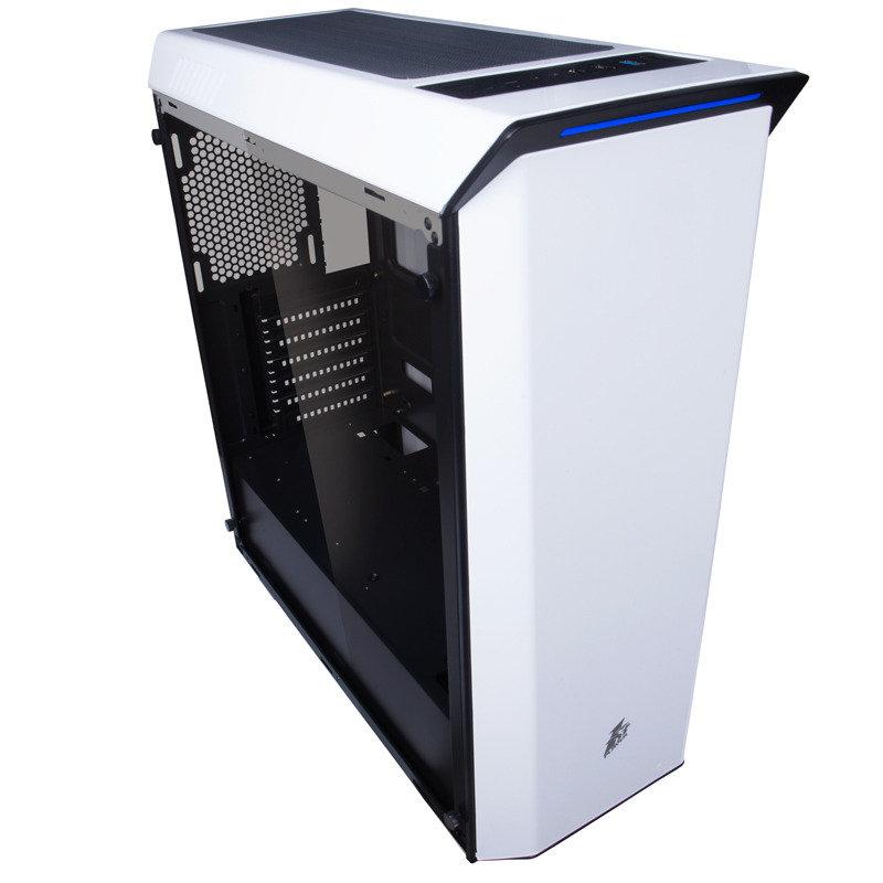 1St Player H3 Midi White Tower