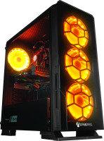 AlphaSync Core i5 GTX 1660 Super 16GB 2TB HDD 240GB SSD Gaming Desktop PC