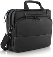 "Dell Pro 15"" Briefcase Black"