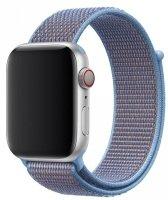 Apple 40mm Sport Loop Watch strap for Watch (38 mm, 40 mm)