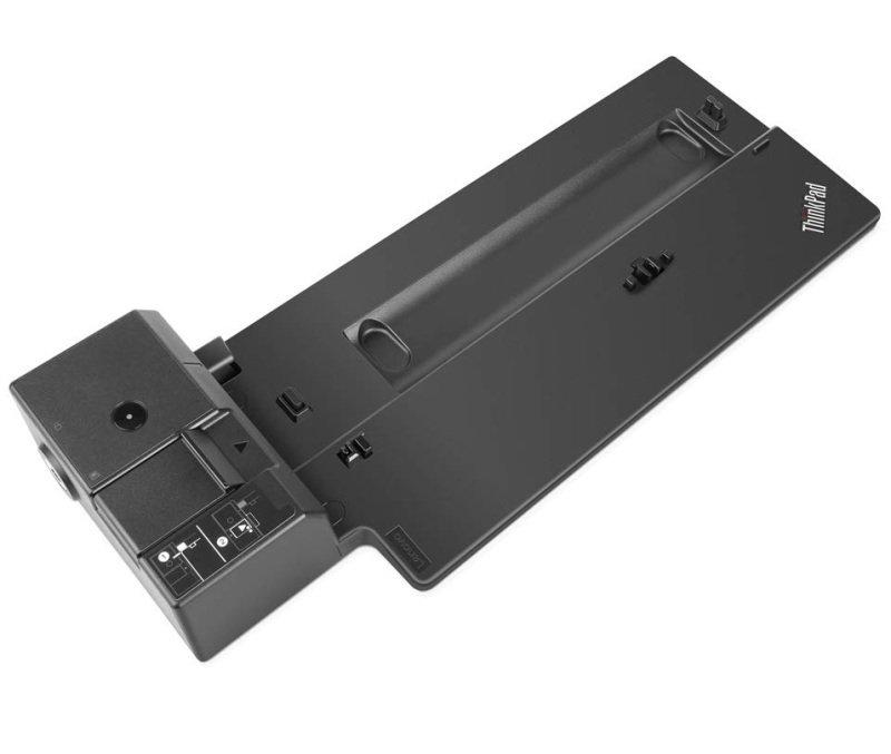 ThinkPad Basic Docking Station 90W