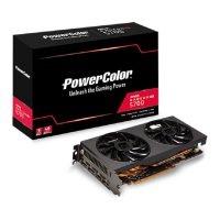 PowerColor Radeon RX 5700 OC 8GB Graphics Card