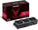 PowerColor  Radeon Red Devil RX 5700 8GB Graphics Card