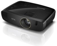 EXDISPLAY BenQ W2000+ DLP projector