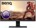 "BenQ GL2580HM 24.5"" 1080p 60Hz 1ms Gaming Monitor With Speakers"