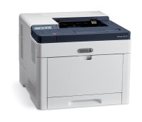 K/Phaser 6510 Colour Printer A4 28/28ppm