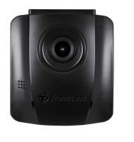 Transcend DrivePro 110 Dash Camera - With 32GB MicroSD