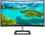 "Philips 322E1C/00 32"" VA Full HD Curved Monitor"