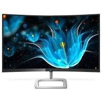 "Philips 278E9QJAB/00 27"" Full HD Curved Monitor"