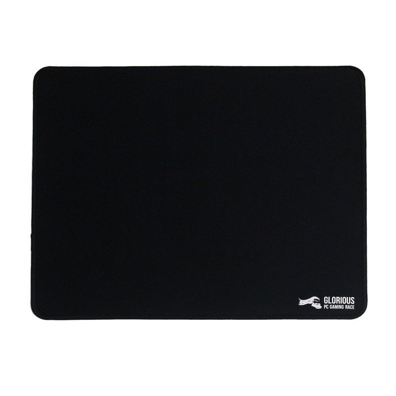 Image of Glorious PC Gaming Race G-L Large Pro Gaming Surface - Black