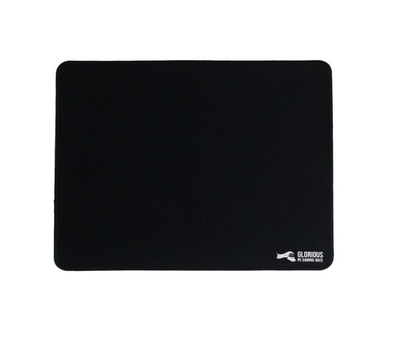 Image of Glorious PC Gaming Race G-HXL Heavy Extra Large Pro Gaming Surface - Black