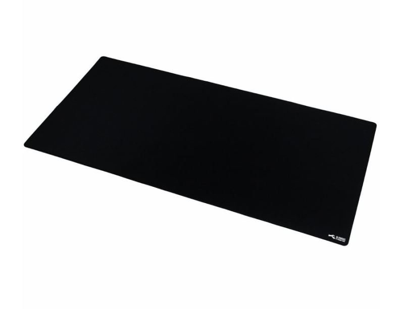 Image of Glorious 3XL Extended Gaming Mouse Mat (Black)