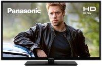 "Panasonic TX-32G302B 32"" HD Ready LED TV with Freeview HD Black"