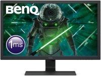 BenQ GL2780E 27-Inch 1080p 1ms 75Hz LED Gaming Monitor
