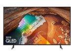 "EXDISPLAY Samsung QE55Q60R 55"" QLED 4K UHD HDR TV"