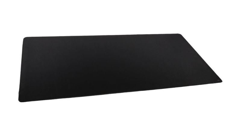 Image of Glorious PC Gaming Race Stealth Gaming Surface - Extended