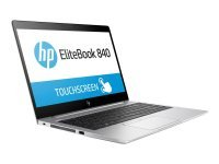 "HP EliteBook 840 G5 Core i7 16GB 512GB SSD 14"" Win10 Pro Laptop"