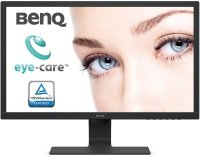 "BenQ BL2483 23.8"" Full HD Business Monitor with Eye Care Technology"