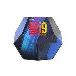 EXDISPLAY Intel Core i9 9900K 3.6 GHz Processor