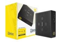 Zotac Magnus Intel i5-9300H RTX 2060 Barebone PC