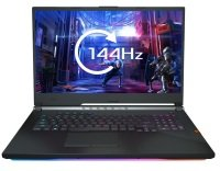 "ASUS ROG Strix Scar III Core i9 32GB 1TB SSD RTX 2070 17.3"" Win10 Pro Gaming Laptop"