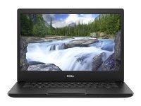 """Dell Latitude 3400 Core i5 4GB 1TB HDD 14"""" Win10 Pro Laptop"""