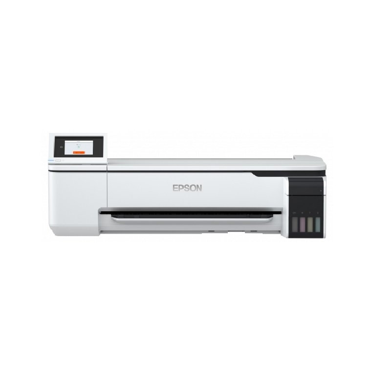 Epson Surecolor Sc-t3100x 240v Large Format Printer