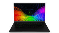 "Razer Blade 15 Core i7 16GB 128GB SSD 1TB HDD GTX 1660Ti 15.6"" Win10 Home Gaming Laptop"