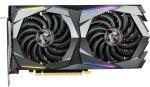 EXDISPLAY MSI GeForce GTX 1660 SUPER GAMING X 6GB Graphics Card