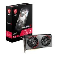 MSI Radeon RX 5500 XT GAMING X 8GB Graphics Card