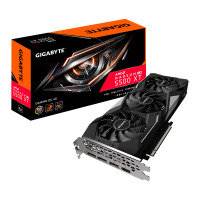 Gigabyte Radeon RX 5500 XT GAMING OC 4GB Graphics Card