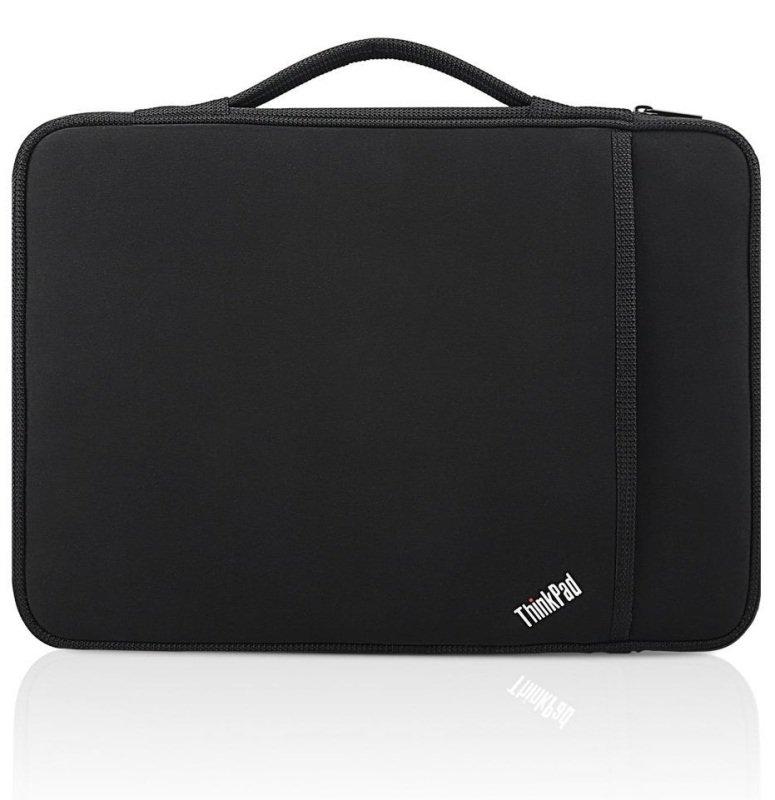"""Lenovo ThinkPad 13"""" Sleeve"""