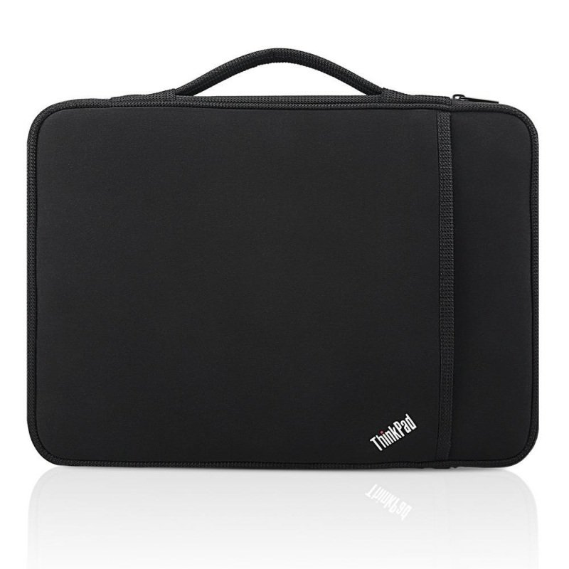 Lenovo ThinkPad 12 Sleeve Black