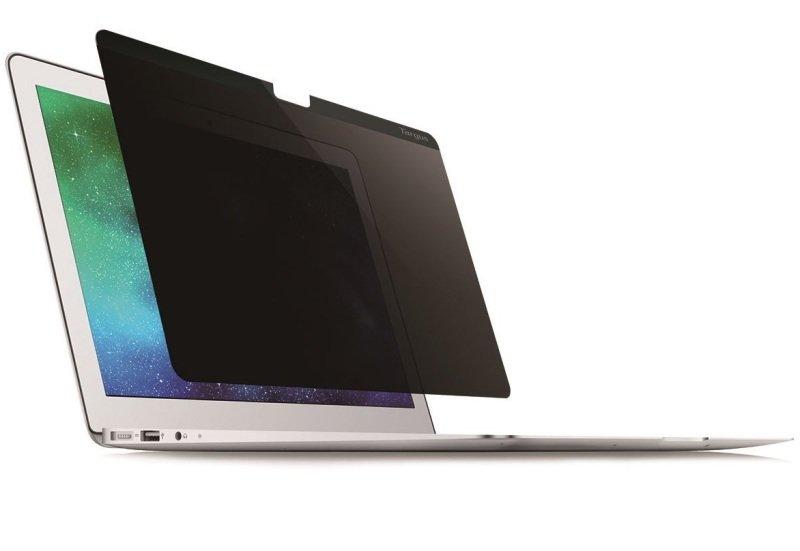 "Targus Magnetic Privacy Screen for 13.3"" MacBook"