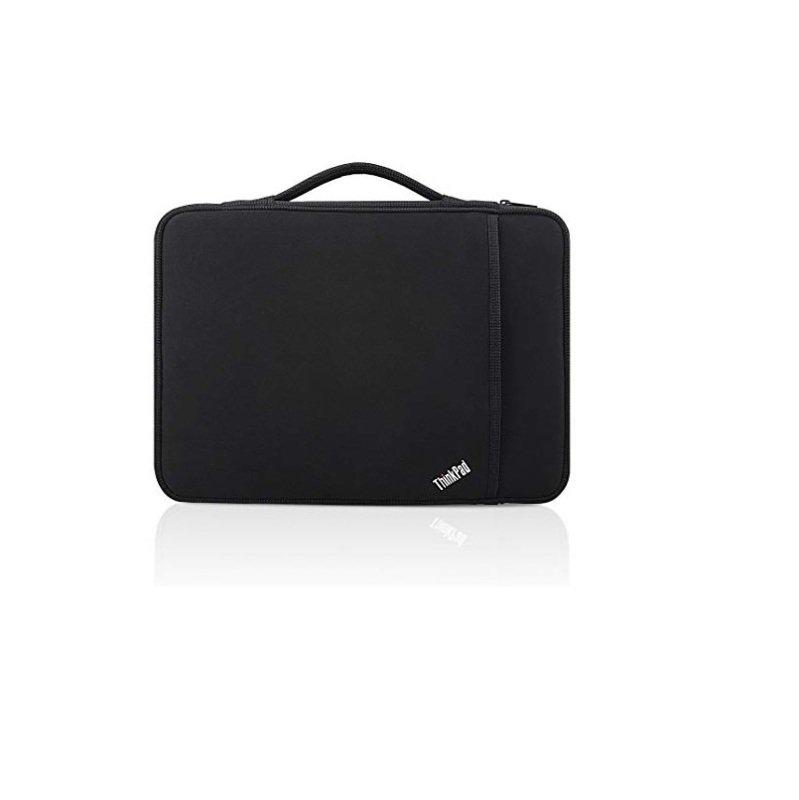 "Lenovo ThinkPad Sleeve 15"" Black"
