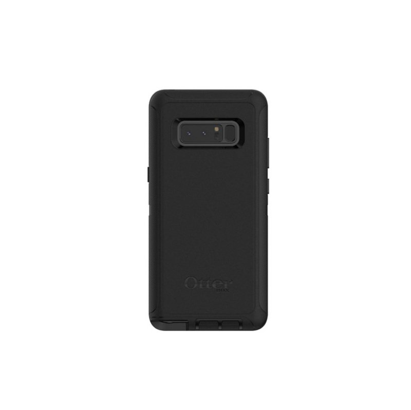 OtterBox Defender Series Screenless Edition Case for Galaxy Note8