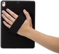 Griffin AirStrap 360 Case for 9.7-Inch iPad Air 2/Pro