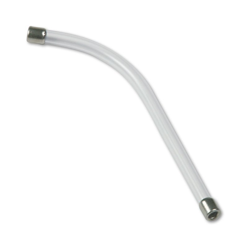 Plantronics - Headset voice tube - clear