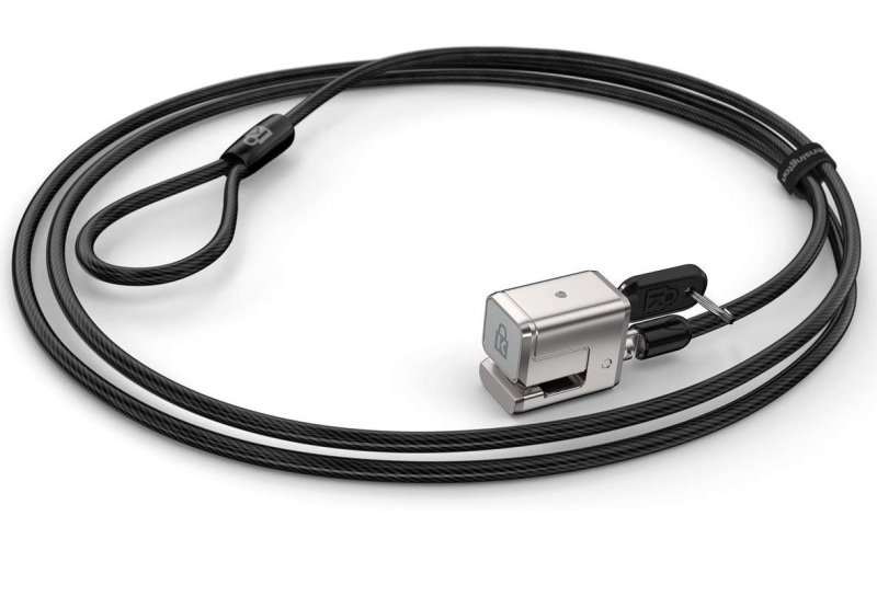 Kensington Surface Pro RP Keyed Cable Lock