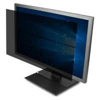 "Targus Privacy Screen 23.8"" W (16:9)"