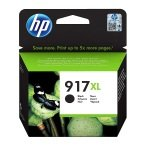 HP Ink Cartridge 917XL Black