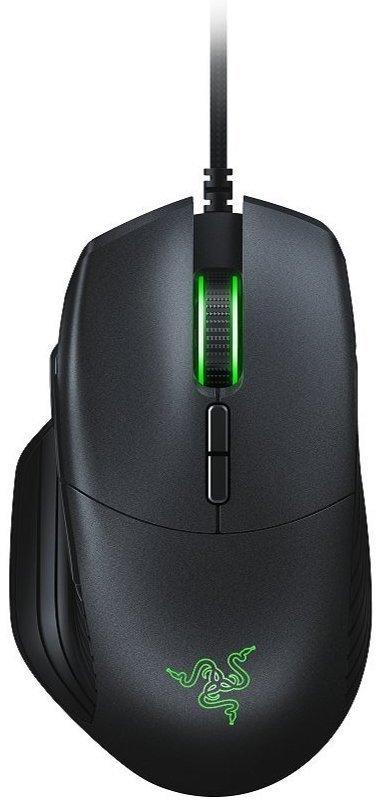Razer Basilisk FPS Chroma Gaming Mouse