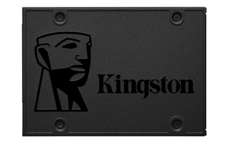 Kingston A400 1920GB SSD